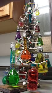 Organic Christmas Trees Oh Chemistree Oh Chemistree Album On Imgur