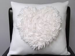 Pillow Designs by Sewing Tutorials Crafts Diy Handmade Shannon Sews Blog For