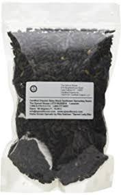 amazon com 1 lb organic sunflower seeds black oil health