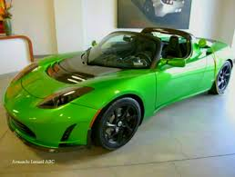 electric vehicles battery electric car battery cannabis hemp marihuana more autonomy