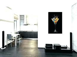 decoration murale cuisine decoration mural trendy with decoration mural amazing walplus wall