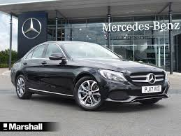 vauxhall vxd used mercedes benz c class cars for sale in preston lancashire