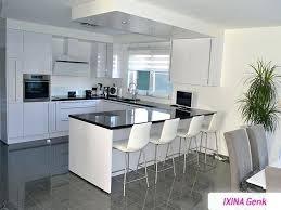 montage cuisine ixina ixina le mans plus cuisine cuisine trendy cuisine with cuisine