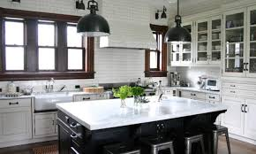 cabinet eye catching off white kitchen cabinet paint colors cabinet eye catching off white kitchen cabinet paint colors dazzle off white kitchen cabinets ideas
