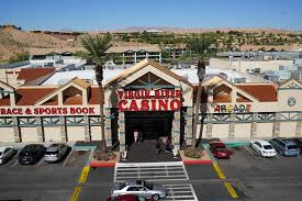 river hotels river hotel casino mesquite nv 100 pioneer 89027