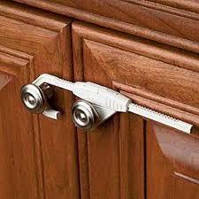 Child Lock Kitchen Drawers by Kitchen Cabinet Lock Kitchens Design