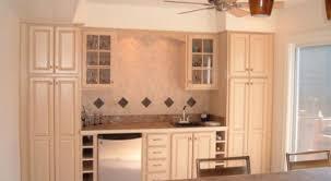 pantry cabinet ideas kitchen ideas kitchen pantry cabinet best 25 free standing