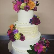 wedding cake delivery scotchie s cake delivery to winter park florida