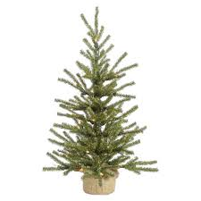 best tabletop tree lights decoration