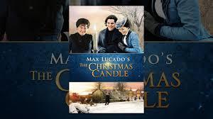 max lucado s the candle