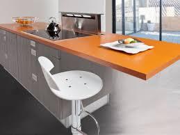 plan de travail escamotable cuisine plan de travail escamotable cuisine awesome excellent table de
