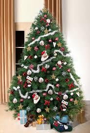 6ft christmas tree scottish fir green christmas tree 8ft artificial trees