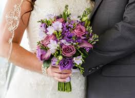 wedding floral arrangements wedding flowers floral designs chapel of the flowers