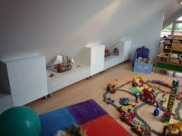 kinderzimmer mit schräge tack tischlerei in lippstadt kinderzimmer unter dachschräge
