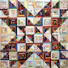 Ideas Design For Colorful Quilts Concept 2182 Best Quilts I Like Images On Pinterest Quilting Ideas