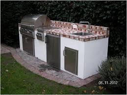 outdoor k che mauern outdoor küche mauern neu wunderbar outdoor küche mauern