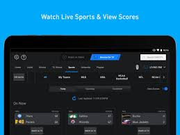 directtv channel guide directv for tablets android apps on google play