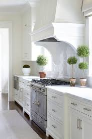 inexpensive backsplash ideas for kitchen kitchen backsplash inexpensive backsplash lavish custom chimney
