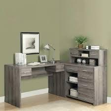 Lowes Office Desks Lowes Office Desks Monarch Specialties I 7 L Shaped Home Desk