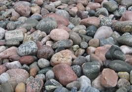 landscaping rocks for sale design home ideas pictures 6 boulders