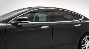 car window tinting auto window tint roseburg oregon