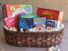 family gift basket ideas family gift basket ideas amazing baskets and on