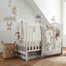 Deer Mobile For Crib Baby Crib Bedding Baby Bedding Sets For Boys U0026 Girls Buybuy Baby