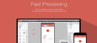 ui design tools what are the best free mobile ui design tools