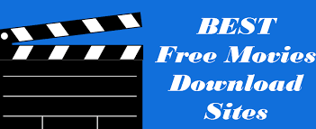 top 20 best movie download sites without registration or sign up
