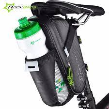 bike waterproofs online get cheap waterproof bike bag aliexpress com alibaba group