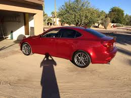 lexus escondido jobs 2nd gen is 250 350 350c official rollcall welcome thread page