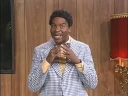 watch academy awards ep 21 in living color season 5