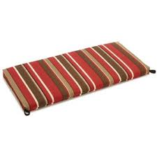 Patio Chair Cushions Cheap Patio Furniture Cushions Joss