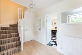home design fails a tour around our house l honest mum parenting blog