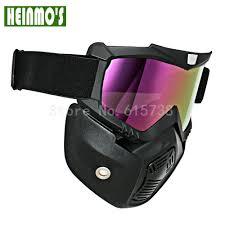 buy motocross helmets compare prices on ktm goggle motocross helmet online shopping buy