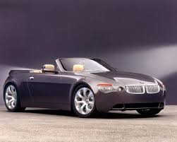 where are bmw cars from 130 best bmw images on car bmw cars and cars