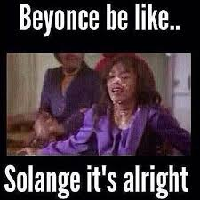 Jay Z Meme - as seen through ebony eyes social media and solange and jay z