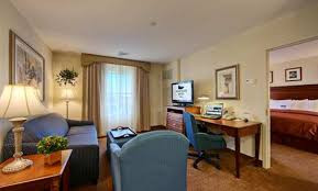 the living room east hton east rutherford hotel rooms suites homewood suites by hilton
