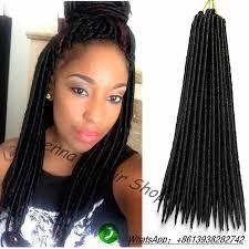 soft dread hair lengths soft dread hair is our crown