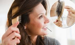 hair for hair six causes of hair loss and how to treat them