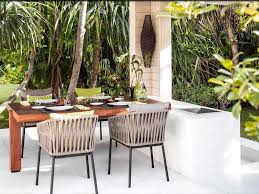 Rattan Chairs Outdoor Patio 49 Patio Dining Chairs N 5yc1vzccgt Adelaide Eucalyptus