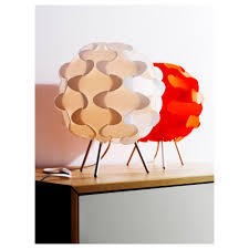 fillsta table lamp ikea