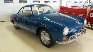 lexus rx 350 for sale columbus ohio 1966 volkswagen karmann ghia stock 603719 for sale near columbus