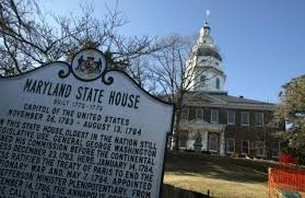 judges in md redistricting decry politically motivated