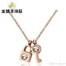 s day pendants prettybaby nc 131 s day gold pendants stainless