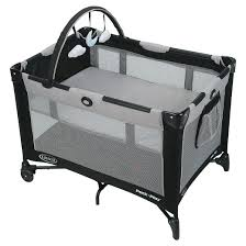 is target packed on black friday graco pack u0027n play playard on the go target