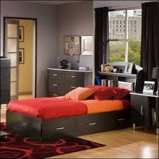 Diy Metal Headboard Bedroom Wonderful Solid Wood Bookcase Headboard Queen Full Size