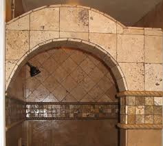 imperial tile and marble inc gallery