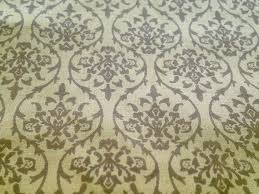 Indian Curtain Fabric 68 Best Indian Block Print Fabric By The Yard Images On Pinterest