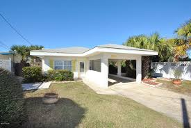 Vacation Rentals In Panama City Fl Vacation Rental For Sale Panama City Beach